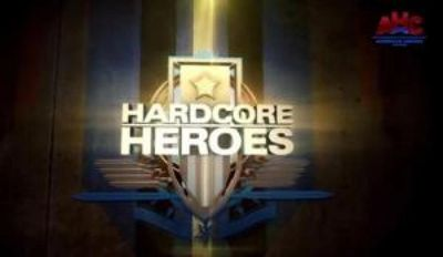 Geoffrey Wawro on Hardcore Heroes discusses Pearl Harbor & pilots Kenneth Taylor and George Welch.