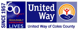 United Way of Coles County, Inc