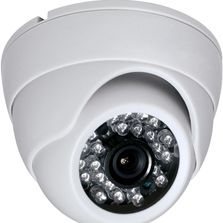 Security Cameras, installation