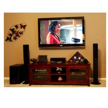A1Installations Audio Video Installs