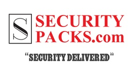 securitypacks.com