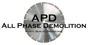 All Phase Demolition