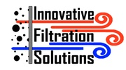 Innovative Filtration Solutions, Inc.