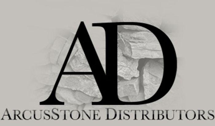 Limestone, Limestone Coating, Limestone Masonry, Renovation Masonry, Limestone Plaster, Restoration