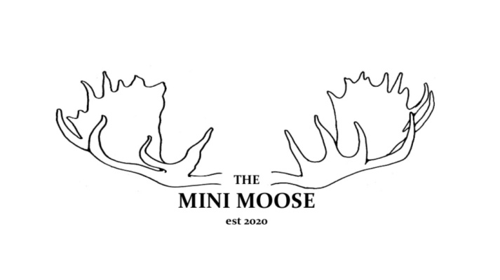 The Mini Moose