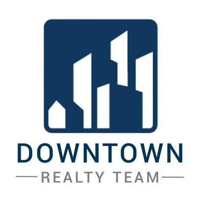 Downtown Realty Team
