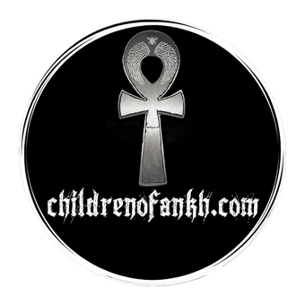 Children of Ankh Series
