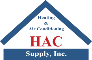 Heating and Air Conditioning Supply, Inc