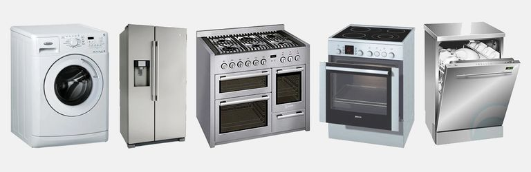 Welcome to Buashwan Home Appliances Repairing in Dubai,   Quick Service  Customer Satisfaction: