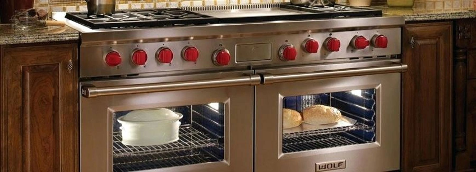 Electric oven Repair Company. Dubai's Best Technicians. 100% Reliable. We repair Oven of all brands