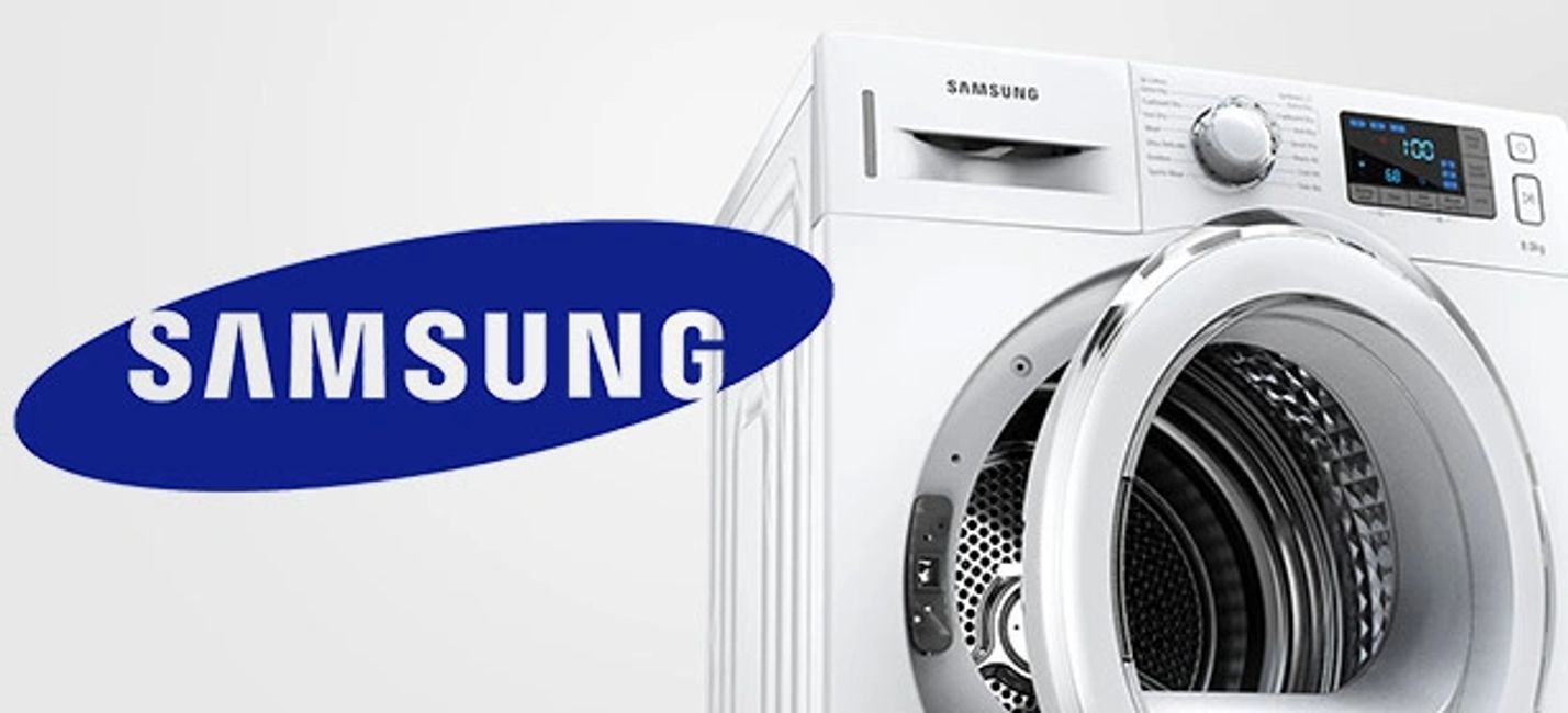 Samsung-washing-machines-repair