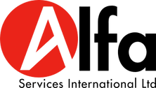 Alfa Services International Ltd.