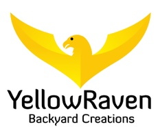 YellowRaven BackYard Creations