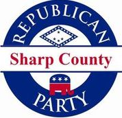 Republican Party of Sharp County