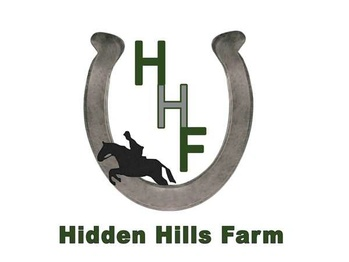 Hidden Hills Farm LLC