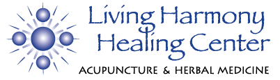 Living Harmony Healing Center