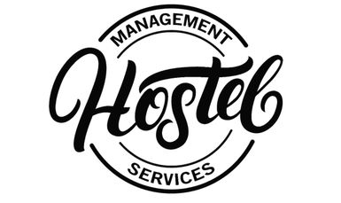 Hostel Management Services supports Hostel Road Trip