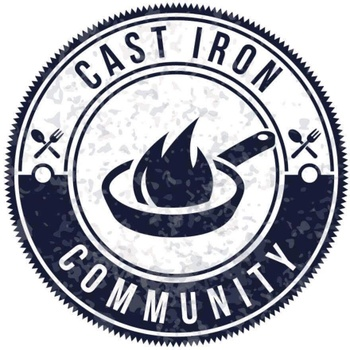 Cast Iron Community