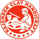 RAJENDER CLAY HANDICRAFT