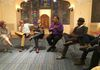 Religious Zionist leaders in conversation on American Jews of color