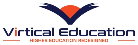 Virtical Education LLC