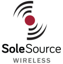 Sole Source Wireless