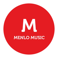 Menlo Music