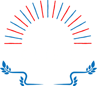 Clips Party Store