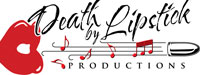 Death By Lipstick Productions