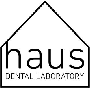 Haus Dental Lab