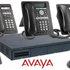 IP Office 500V2 Avaya Telephone Voice VOIP Nortel 9608 9508 1416