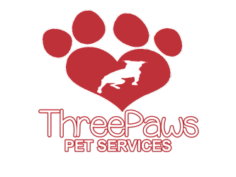 ThreePaws Pet Services
