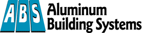 Aluminum Building Systems