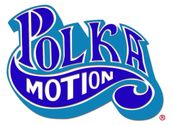 Polkamotion by the Ocean