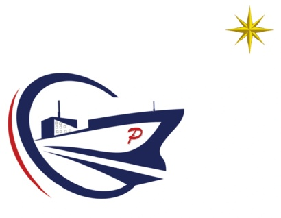 Polaris Maritime LLC
