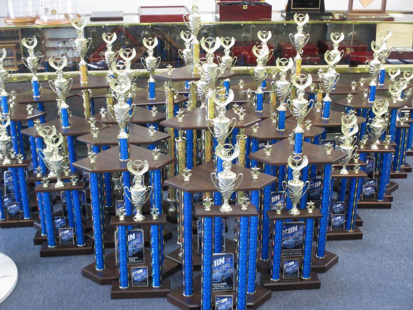 tacoma trophy trophy gifts tacoma trophy tacoma trophy trophy gifts tacoma