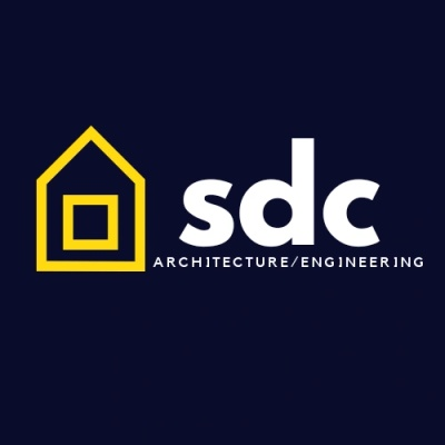 Structural Design Collaborative, LLC