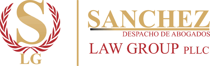 Sanchez Law Group, PLLC