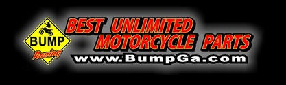 Best Unlimited Motorcycle Parts