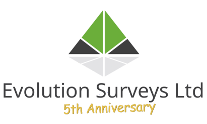 Evolution Surveys Ltd