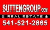 Sutten Real Estate