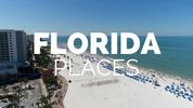 Click here to see FL properties