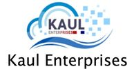 Click here to see other Kaul Businesses