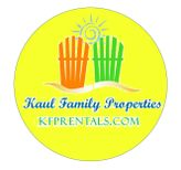 Kaul Family Rental Properties