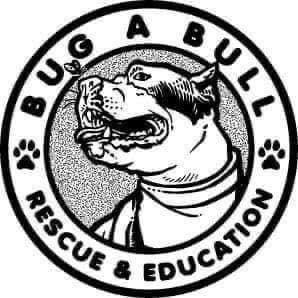 Bug a Bull Rescue and Education