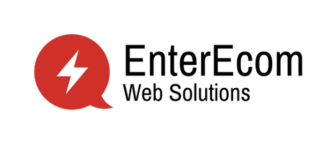 EnterEcom Web Solutions