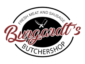 Burgardt's Butcher Shop
