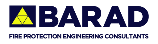 Barad Fire Protection Engineering Consultancy