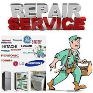 Home Appliances Repair Dubai | Lowest Rate Washing Machine Repair UAE We repair Washing machine, Fridge, Cooking range, A/C, Hotel Kitchen Appliances & others. Quality installation and quick service. Fast pick up and delivery with 100% satisfaction. A/C Repair. Refrigerator Repair. Washing Machine Repair. Electric & Gas Cooker. Fridge Repair.