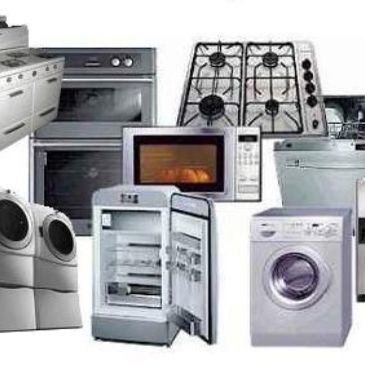 Home Appliances Repair Dubai | Lowest Rate Cooker Repair DUBAI We repair Washing machine, Fridge, Cooking range, A/C, Hotel Kitchen Appliances & others. Quality installation and quick service. Fast pick up and delivery with 100% satisfaction. A/C Repair. Refrigerator Repair. Washing Machine Repair. Electric & Gas Cooker. Fridge Repair.